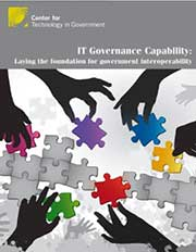 IT Gov Cover